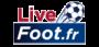 livefoot-logo