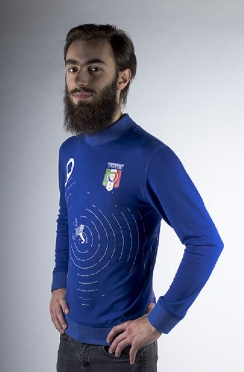 Paolo Del Vecchio