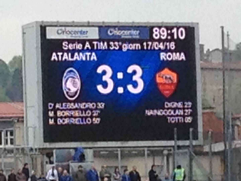 Fiorentina / AC Milan - Fiche de match - Calcio - Football