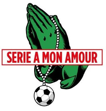Serie A Mon Amour